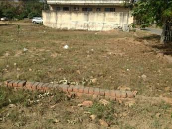 2367 sqft, Plot in M2K Golden Villas Sector 51, Gurgaon at Rs. 1.8420 Cr