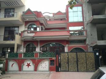 4500 sqft, 6 bhk IndependentHouse in HUDA Plot Sector 46 Sector 46, Gurgaon at Rs. 3.0000 Cr