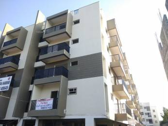 1105 sqft, 2 bhk Apartment in Vestaa Vestaa Lushes Sarjapur, Bangalore at Rs. 30.9400 Lacs