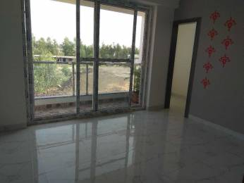 1300 sqft, 3 bhk Apartment in Builder Westminster Phanda, Bhopal at Rs. 29.6900 Lacs