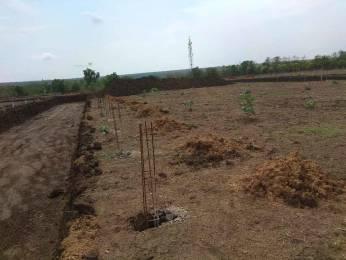 1100 sqft, Plot in Builder Oasis amaltas Kolar Road, Bhopal at Rs. 12.6700 Lacs