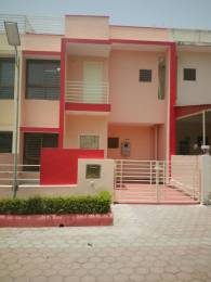 1500 sqft, 3 bhk IndependentHouse in Builder Global park city Katara Hills, Bhopal at Rs. 45.0000 Lacs