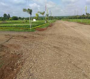 800 sqft, Plot in Builder Hevans dream Kolar Road, Bhopal at Rs. 9.6000 Lacs