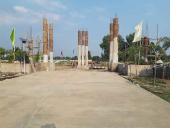 1100 sqft, Plot in Builder Oasis amaltas Kolar Road, Bhopal at Rs. 12.6000 Lacs