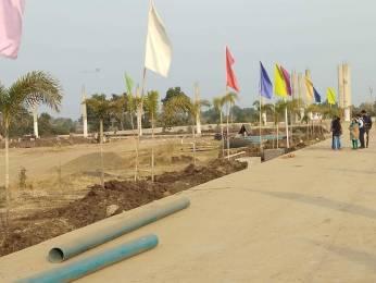 9900 sqft, Plot in Builder Amaltas Oasis Kolar Road, Bhopal at Rs. 12.6500 Lacs