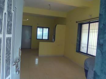 650 sqft, 1 bhk Apartment in Builder Project Lonavala, Mumbai at Rs. 7500