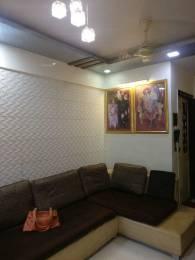 575 sqft, 1 bhk Apartment in ARK Kishor Angan Kalwa, Mumbai at Rs. 56.0000 Lacs