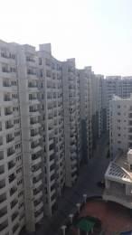 1738 sqft, 3 bhk Apartment in Purva Swanlake Kelambakkam, Chennai at Rs. 78.0000 Lacs