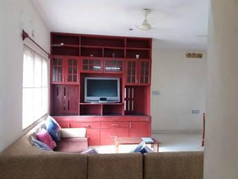 1450 sqft, 3 bhk Apartment in Builder RMB AISHWARYA Vadaperumbakkam, Chennai at Rs. 20000
