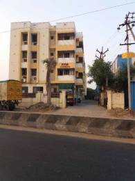885 sqft, 2 bhk Apartment in Builder RMB AISHWARYA Vadaperumbakkam, Chennai at Rs. 33.6300 Lacs