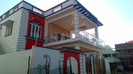 4000 sqft, 5 bhk IndependentHouse in Builder Project Kolathur, Chennai at Rs. 2.2500 Cr