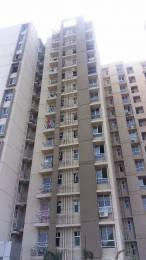 1357 sqft, 3 bhk Apartment in Arihant North Town Ekanta Perambur, Chennai at Rs. 90.0000 Lacs