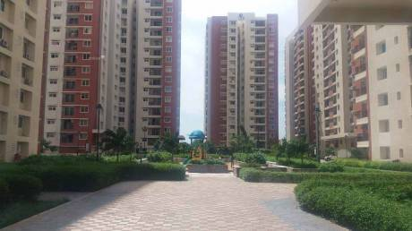 1804 sqft, 3 bhk Apartment in Prestige Bella Vista Iyappanthangal, Chennai at Rs. 35000