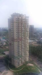 1210 sqft, 2 bhk Apartment in TVH Ouranya Bay Padur, Chennai at Rs. 90.0000 Lacs