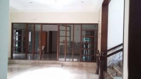 15000 sqft, 7 bhk Villa in Builder Project Raja Annamalai Puram, Chennai at Rs. 24.0000 Cr