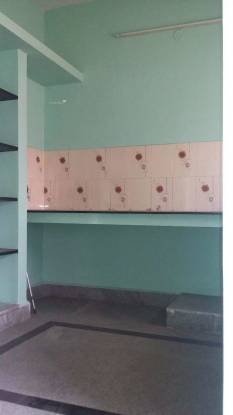 979 sqft, 2 bhk Apartment in Builder Project Kilpauk, Chennai at Rs. 90.0000 Lacs