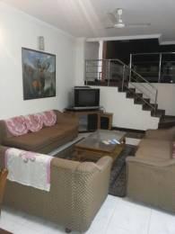 2000 sqft, 3 bhk Apartment in Builder tristar apartment Avinashi Road, Coimbatore at Rs. 1.1000 Cr