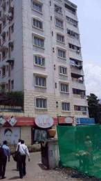 1916 sqft, 4 bhk Apartment in Builder Project Kilpauk, Chennai at Rs. 2.2500 Cr