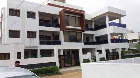 15000 sqft, 10 bhk Villa in Builder Project Injambakkam, Chennai at Rs. 10.0000 Cr