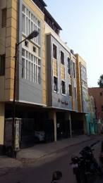 1178 sqft, 3 bhk Apartment in Builder Project Purasaiwakkam, Chennai at Rs. 1.2000 Cr