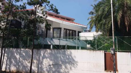 6000 sqft, 5 bhk IndependentHouse in Builder Project East Coast Road, Chennai at Rs. 7.5000 Cr