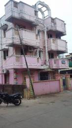 880 sqft, 2 bhk Apartment in Builder Project Chengalpattu, Chennai at Rs. 30.0000 Lacs