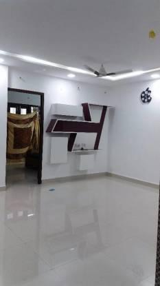 1172 sqft, 3 bhk Apartment in Builder vinus ragella apartment Purasaiwakkam, Chennai at Rs. 1.2500 Cr