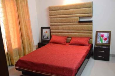 1008 sqft, 2 bhk BuilderFloor in Builder Project Chandigarh, Chandigarh at Rs. 24.4000 Lacs
