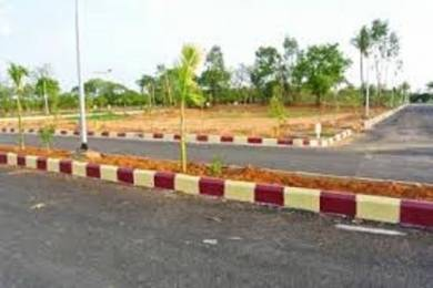 1098 sqft, Plot in Builder Project Zirakpur punjab, Chandigarh at Rs. 20.1100 Lacs