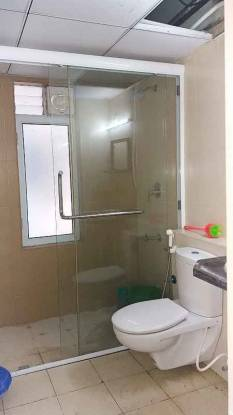 1567 sqft, 3 bhk Apartment in Olympia Opaline Sequel Navallur, Chennai at Rs. 28000