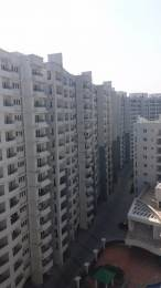 1738 sqft, 3 bhk Apartment in Purva Swanlake Kelambakkam, Chennai at Rs. 15000