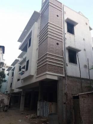 4225 sqft, 5 bhk Villa in Builder sambhavnath avenue Vepery, Chennai at Rs. 7.5000 Cr