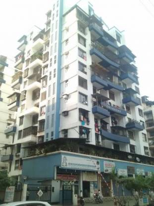 1750 sqft, 2 bhk Apartment in Builder Project Sector 20 Kharghar, Mumbai at Rs. 1.4500 Cr
