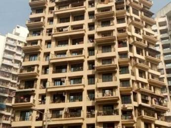 1415 sqft, 3 bhk Apartment in Builder Project Sector 35I Kharghar, Mumbai at Rs. 18000