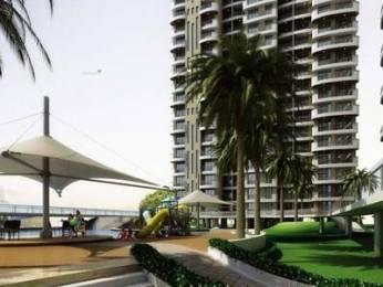 1065 sqft, 2 bhk Apartment in Builder Project Kharghar, Mumbai at Rs. 92.0000 Lacs