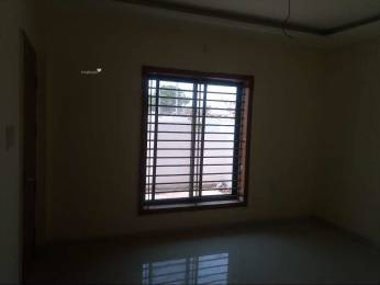 1500 sqft, 3 bhk IndependentHouse in Builder Project Saket Nagar, Bhopal at Rs. 60.0000 Lacs