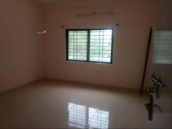 2000 sqft, 3 bhk Villa in Builder Project Bawaria Kalan, Bhopal at Rs. 72.0000 Lacs