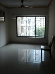 950 sqft, 2 bhk Apartment in Mehta Amrut Aangan Phase 2 Thane West, Mumbai at Rs. 95.0000 Lacs