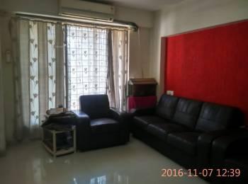 950 sqft, 2 bhk Apartment in Natu Ozone Valley Thane West, Mumbai at Rs. 90.0008 Lacs
