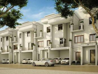 2677 sqft, 4 bhk Villa in Builder Sunshine signature Sarjapur Road Post Railway Crossing, Bangalore at Rs. 2.2451 Cr