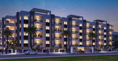 1460 sqft, 3 bhk Apartment in Sanvi Sankalpam Whitefield Hope Farm Junction, Bangalore at Rs. 58.0000 Lacs