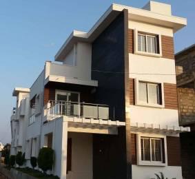 2700 sqft, 3 bhk Villa in Yashasvi Green Avenues Sarjapur, Bangalore at Rs. 1.2176 Cr
