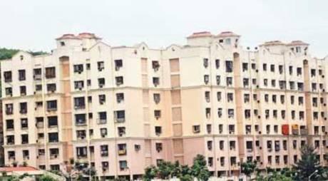 480 sqft 1 bhk Apartment Mahada New Dindoshi Colony Other