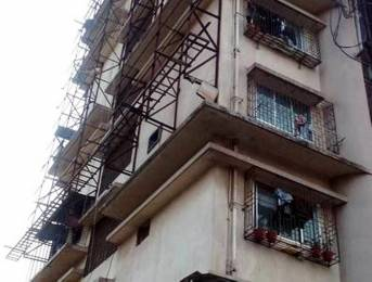 330 sqft 1 bhk Apartment Builder Project Other