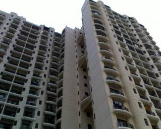 1165 sqft, 2 bhk Apartment in Raheja Heights Malad East, Mumbai at Rs. 2.0000 Cr
