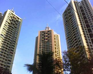 1290 sqft, 3 bhk Apartment in Oberoi Woods Goregaon East, Mumbai at Rs. 3.3200 Cr