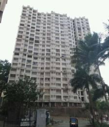 800 sqft, 2 bhk Apartment in Builder Project royal palms goregaon east, Mumbai at Rs. 63.0000 Lacs