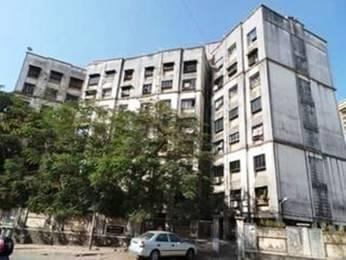 1680 sqft, 3 bhk Apartment in Royal Palms Crystal Complex Goregaon East, Mumbai at Rs. 1.3500 Cr