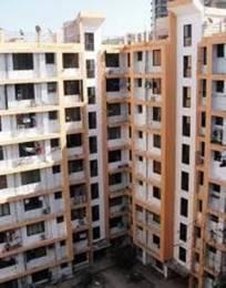 1300 sqft 3 bhk Apartment Builder summit apartment Royal palms Other