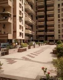 950 sqft, 2 bhk Apartment in Goyal & Co. Construction Intercity Memnagar, Ahmedabad at Rs. 49.5000 Lacs